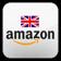 Buy at Amazon.com UK