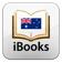 Buy from iBooks Australia