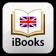 Buy from iBooks UK